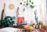 Τα φθινοπωρινά home décor trends του 2018 σύμφωνα με το Pinterest