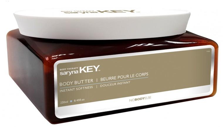 body-butter-1