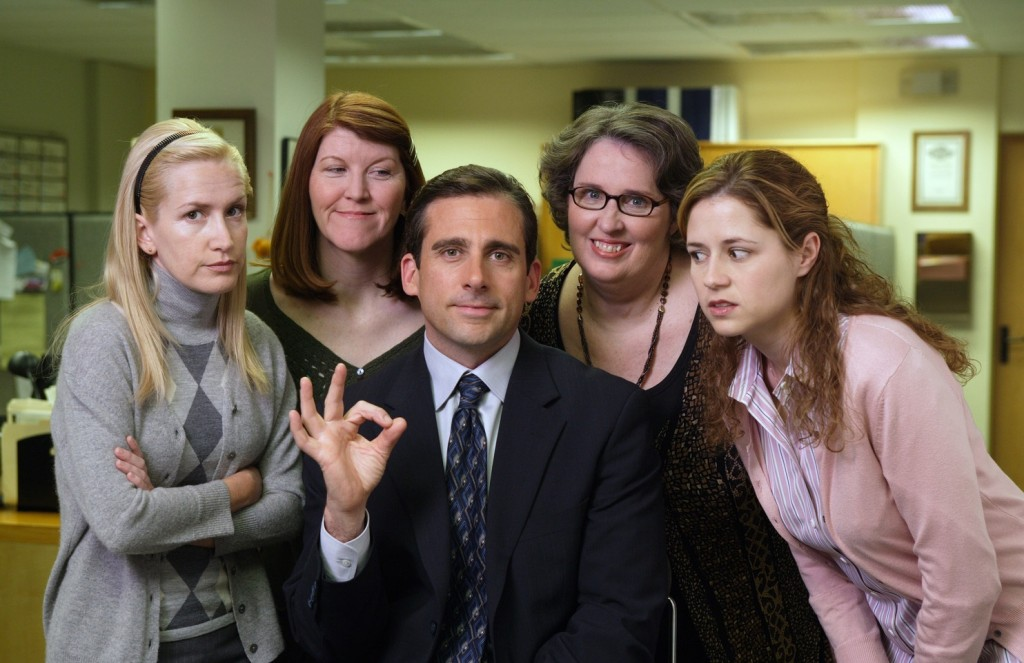 body-language-the-office1