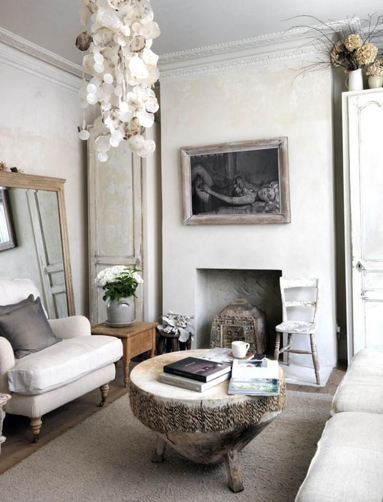 bohemian-inspiring-bohemain-living-room-designs-16 (Medium)