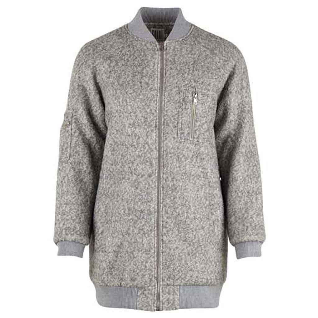 bomber_jacket_1024x1024