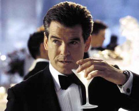 bond_martini_1