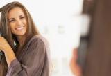 3 τρόποι να πετύχεις boho κυματισμούς τα μαλλιά σου χωρίς θερμότητα