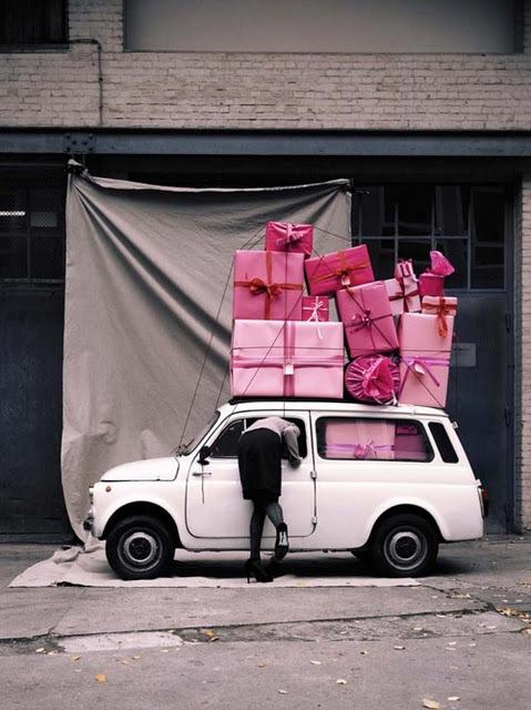 bows-car-cute-pink-present-favim-com-348570