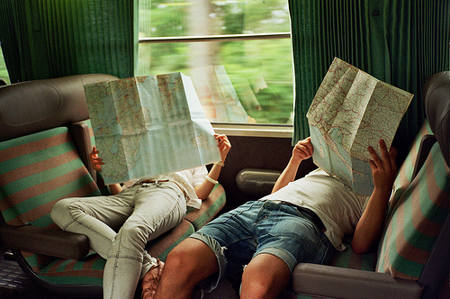 boy-couple-girl-map-together-travel-favim-com-64816
