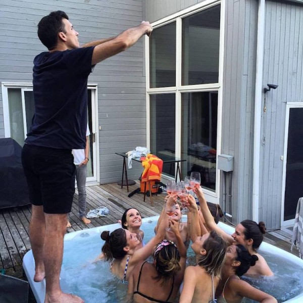boyfriends-of-instagram-10