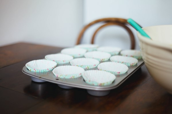 breakfast-muffins-savoir ville 4