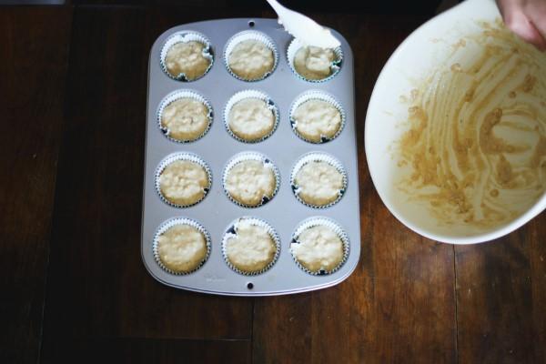 breakfast-muffins-savoir ville 5