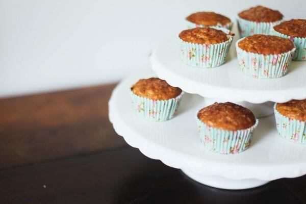 breakfast-muffins-savoir ville