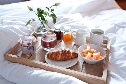 breakfast-people-savoir ville