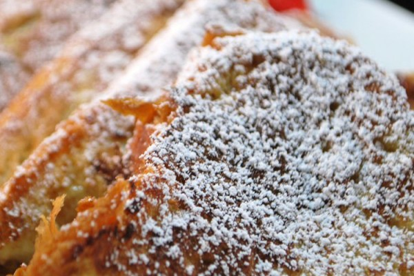 breakfast-time-french-toast-savoir ville