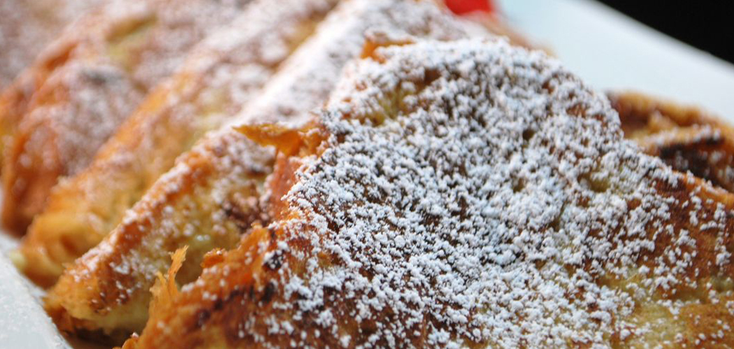 breakfast-time-french-toast-savoir ville