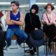 10 remake ταινιών που θα θέλαμε να δούμε