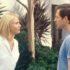 6 λόγοι για να μείνεις single για λίγο καιρό μετά τον χωρισμό