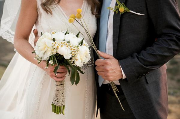 bridal-bouquets-1