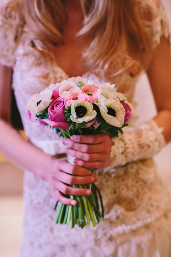 bridal-bouquets-2