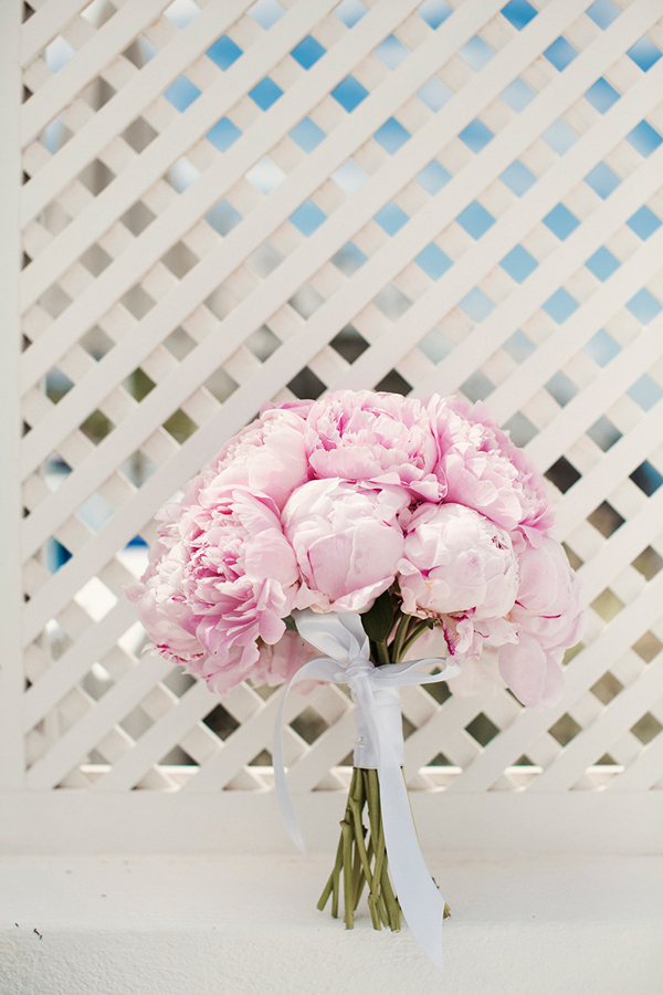 bridal-bouquets-3