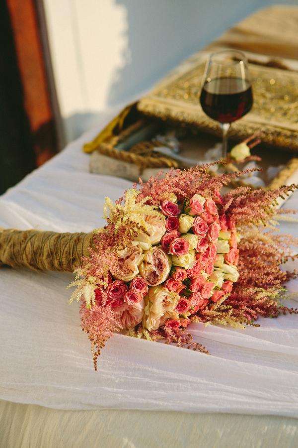bridal-bouquets-4