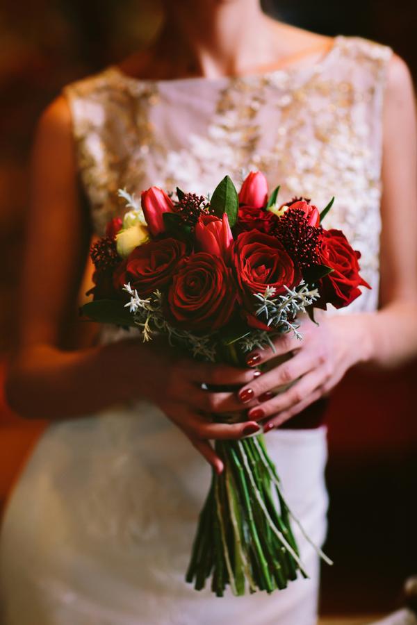 bridal-bouquets-5