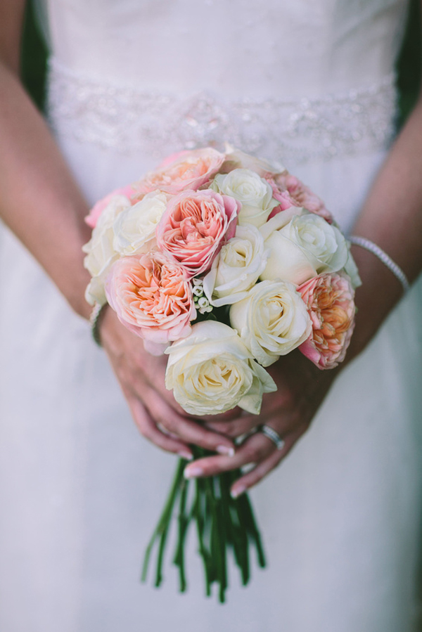 bridal-bouquets-6