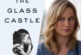 H Brie Larson είναι έτοιμη για το The Glass Castle
