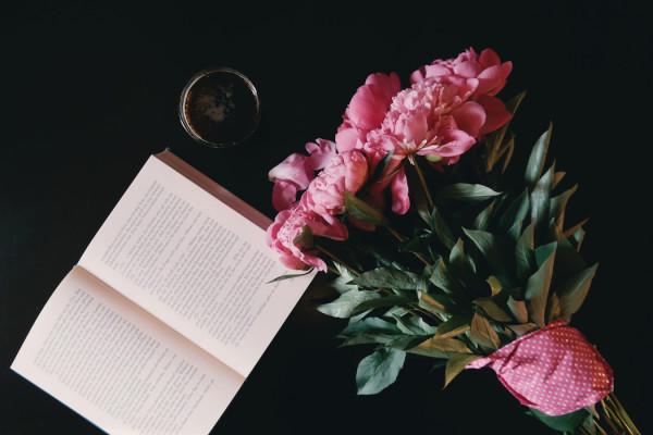 Το αποσπασμα απο το βιβλιο της ζωης μας