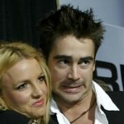 Τα πιο παράδοξα ζευγάρια που έχουμε δει στο Hollywood