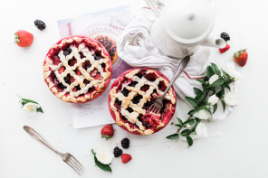 18 τροποι να επιβραβευσεις τον εαυτο σου χωρις να ειναι φαγητο