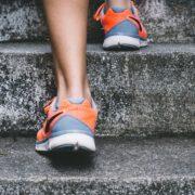 Τα tips για να αρχίσεις σωστά το τρέξιμο