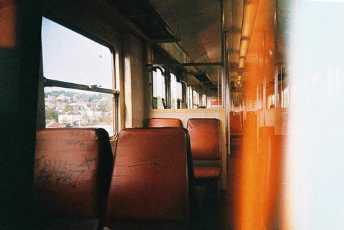 bus-old-train-travel-favim-com-677902