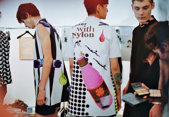 busineesoffashion_raf_simons_PFW14