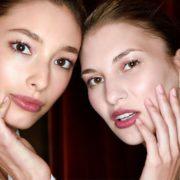 5 make up tricks για πιο ζουμερά χείλη