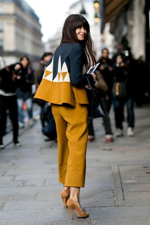 c421155501dc0eba890b2836b54297b2-mustard-yellow-outfit-mustard-pants-custom