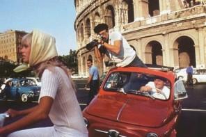 Αυτες τις ταινιες πρεπει να δεις πριν πας στην Ιταλια