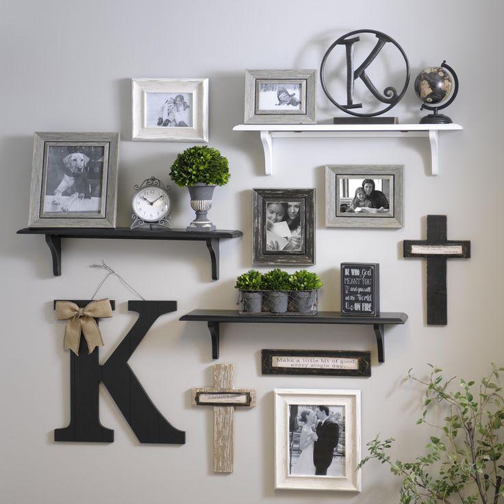 c92373814ea5b98cd342539b96e1e968-wall-shelf-with-hooks-picture-wall-with-shelves