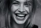 DIY τρόποι για το τέλειο λευκό χαμόγελο