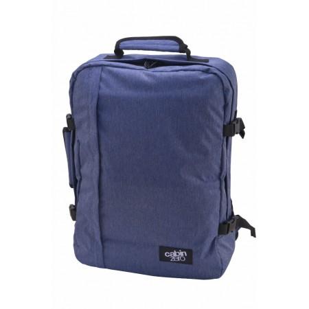 cabin-zero-classic-cz061706-44l-ultra-light-cabin-backpack-blue-jean
