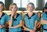 Cable Girls: Υπάρχουν πολύ καλοί λόγοι να ξεκινήσεις την ισπανική σειρά του Netflix