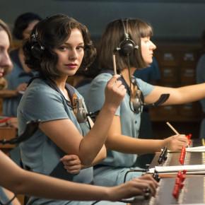Ερχεται η πρωτη ισπανικη σειρα στο Netflix