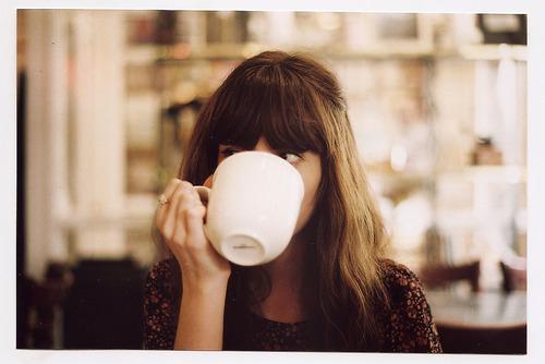 cafe-coffee-drink-girl-hair-packme-favim-com-41258