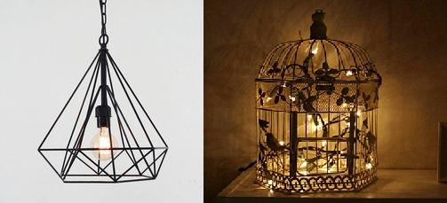 cage lattern 2