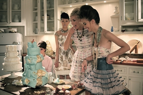 cake-dresses-girly-lorick-love-party-favim-com-45857