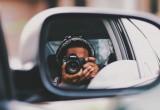 Έξι γοητευτικά σημεία της Αθήνας για να τραβήξεις φωτογραφίες