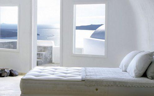 Όλα όσα πρέπει να ξέρεις για τα BODYFIX στρώματα που θα σώσουν τον ύπνο σου