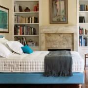 candia-mattresses-bodyfixcollection-athenianculture1