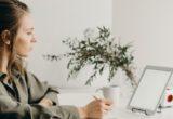 7 career hacks να δοκιμάσεις αν ψάχνεις για δουλειά