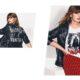 Brands που σχεδιάζουν για plus size κορίτσια και σίγουρα αξίζουν την προσοχή σου