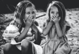 Ποια είναι τα τρία ζώδια που λατρεύουν το κουτσομπολιό