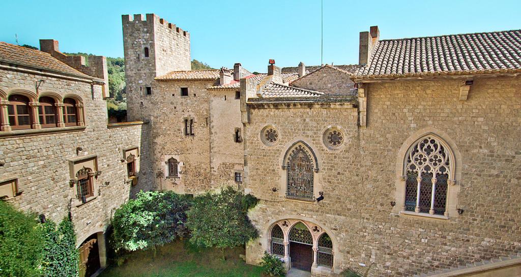 10 πολεις για να επισκεφτεις πριν το επομενο Game of Thrones Savoir Ville