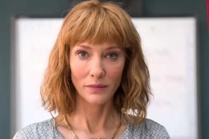 Manifesto: Η Cate Blanchett υποδυεται 13 διαφορετικους χαρακτηρες